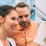 The Benefits of Your Dental Clinic Working with Schack Dental